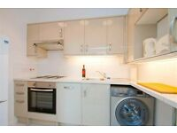 Rooms available to rent on Hazel Street - From £325 per month all bills included