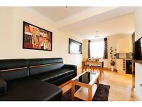2 BED - BLACKHEATH ROAD - AVAILABLE NOW - IMMACULATE CONDITION - MODERN & SPACIOUS - CALL NOW