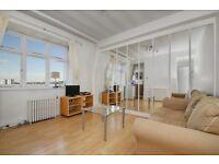 1 bedroom flat in 29 Abercorn Place, London, NW8