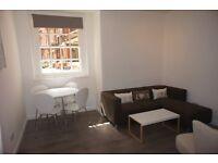 1 bedroom flat in Queen Alexandra Mansions Tonbridge Street, WC1, Camden Borough, WC1H