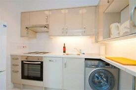 £100 off first month - Rooms available to rent on Gaul Street - From £325 per month