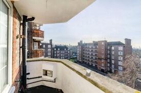 3 bedroom flat in Peckwater Street, Kentish Town
