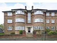 !!!! AMAZING 3 BED PROPERTY IN PERFECT LOCATION TO AMAZING PRICE !!!!