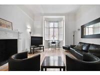 2 bedroom flat in 50 GLOUCESTER TERRACE, Marleybone, W2