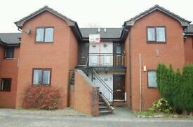 2 Bedroom Apartment to rent Wensley Fold, Blackburn