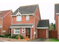 3 bedroom house in Lavender Close, Bromley, BR2