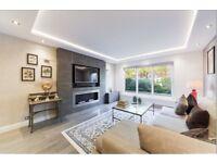 Three bedroom very luxury property to rent in Montrose Court