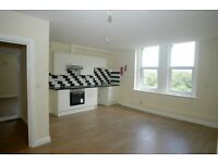 Studio flat in Cotefield House Oxford Road , Bodicote, Banbury, OX15