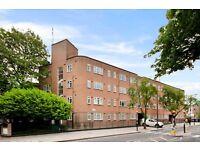 2 bedroom house in Highbury Grove, Highbury, N5