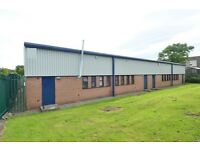 DURHAM Private Office Space to let, DL13 – Serviced Flexible Terms | 5-81 people