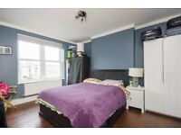 RECENTLY REFURBISHED 3 BED (NO LOUNGE) IN SE1 £350PW AVAILABLE NOW!!