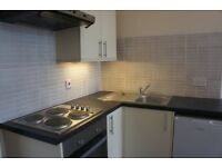 Studio flat in York Avenue - P1299