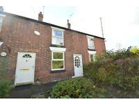 2 bedroom house in Park Lane, Poynton, Stockport, SK12