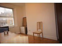 1 bedroom flat in Goodge Street, , W1T