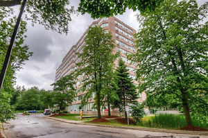 Gorgeous Condo Apartment For Sale In Kitchener