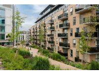 2 bedroom flat in Embankment House - P1583