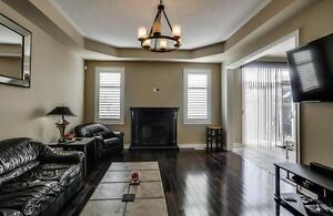 NEWMARKET 2 Story House / A Must See!! Kitchener / Waterloo Kitchener Area image 4