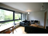 2 bedroom flat in Baltic Quay, Mill Road, Gateshead Quays, Gateshead, NE8