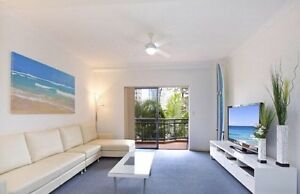 Townhouse for rent! $270 p/w Coolangatta Gold Coast South Preview