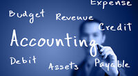 PowerFull Business Tool - Bookkeeping Services