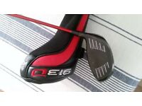 TITLEIST 913 D2 10.5 DEGREE DRIVER