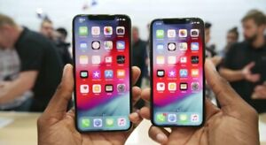 iPhone Xs Max, X, 8 Plus, 8, 6s, 6, 5c, 5s & many more…