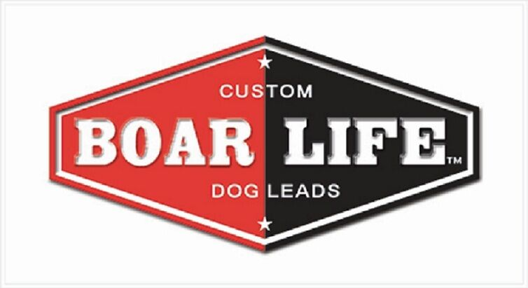 Boar Life