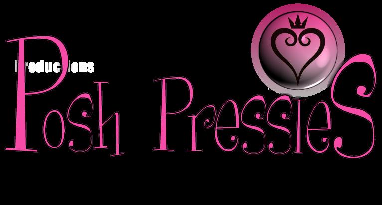 PoshPressies