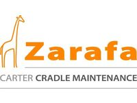 Cradle Maintenance Engineer