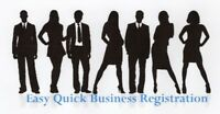 Easy & Quick Business Registrations with the Ontario Government