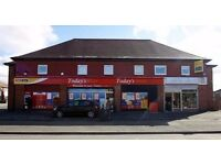 Property/Office/Shop(For Sale At £599,000)/Retail to LET/1745 sq ft / LS11 8EY - Beeston / Leeds