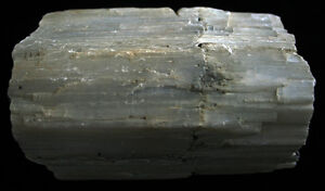 Ulexite Crystal For Sale