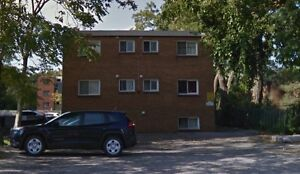 3150 PETER, WINDSOR ONTARIO