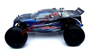 Redcat-Racing-Twister-XTG-1-10-Scale-Electric-Truggy-2-4-GHz-Blue-BONUS