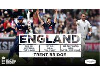 2x ENG VS AUS CRICKET 3rd Royal London ODI