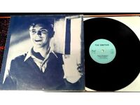 The Smiths ‎– What Difference Does It Make, G, 12 inch single, released ‎in 1984, 80s Indie