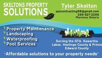 SPS! Skeltons Property Solutions