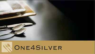 one4silver