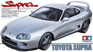 LOOKING FOR MODEL CAR KITS