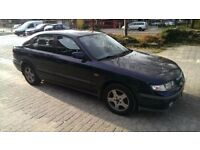 CLEAN LEFT HAND DRIVE MAZDA 626, DRIVES LIKE NEW, AIRCONDITIONED,EXPORT PAPERS SORTED....CALL MARC
