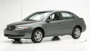 2003-2007 SATURN ION OEM & Aftermarket PARTS Blowout Sale!