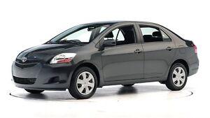 Je Cherche Auto Urgent !!!!!!