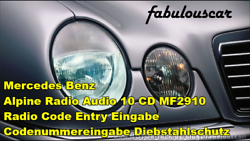 alpine-radio-audio-10-cd-mf2910-code