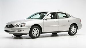 2006 Buick Good condition