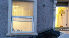 1 bedroom flat in B Ground Floor Walton Street, Easton, Bristol, BS5 (1 bed) (#1098104)