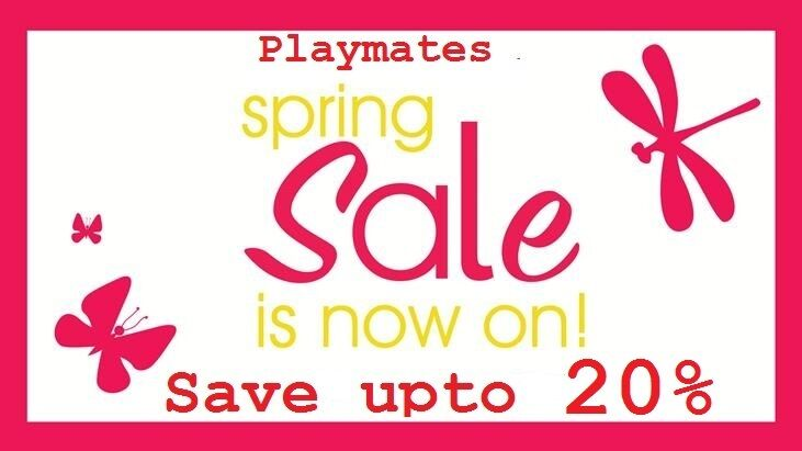 Playmates Traditional Childrenswear