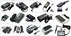 starting/de $16.99, Chargers/Adaptateur for all laptops models