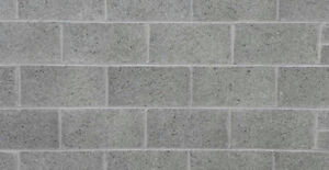 BRICKLAYER CREWS AND BRICKLAYERS NEEDED IN HAMILTON! Commercial