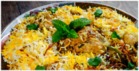 KHAN'S CATERING (Authentic Spicy Indian Halal Food)