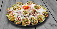 Pita Pit Riverview - 2 Part Time Days/Evenings/Weekends